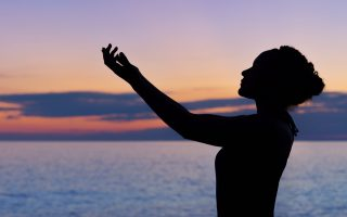 How I found Balance & Fulfillment as a Busy Mom