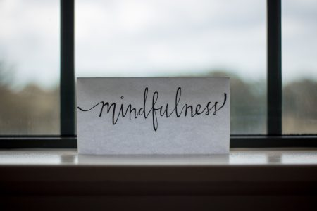 Mindfulness Resources for Parents and Kids