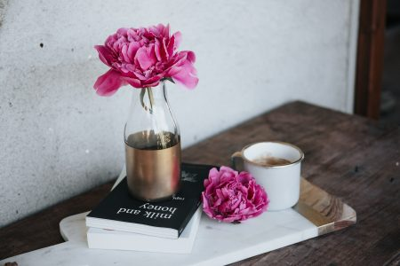Self-care Tips for Busy Moms
