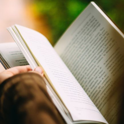 6 of the Best Parenting Books that Changed the Way I Parent